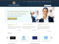 the-business-translator.fr