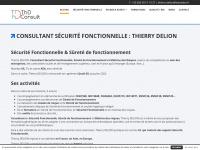 thdconsult.fr