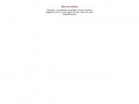 theatrenfant.fr
