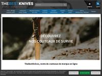 thebestknives.fr