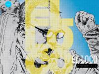 thebone.fr