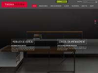 themadesign.fr