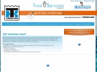 froid-services.fr