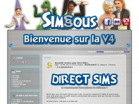 thesims3.fr