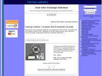thermoluminance.fr