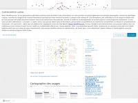 laveilleuse.wordpress.com