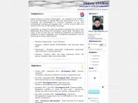 thierry-legros.fr