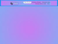 thierryanimation.fr