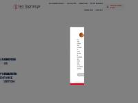 leolagrange.org