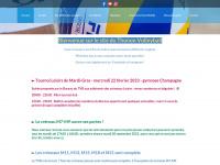 Thononvolleyball.fr