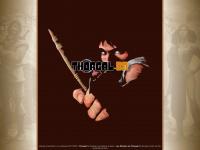 thorgal-bd.fr