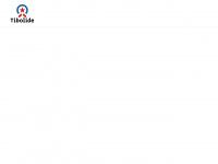 tibolide.fr