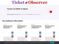 ticketobserver.fr