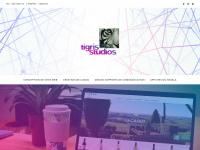 tigris-studios.fr