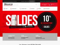 tike-securite.fr
