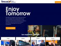 timcod.fr