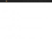 Tkweb.fr