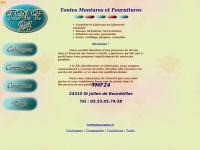tmf24.fr