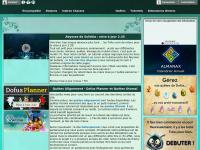 Tofus.fr