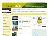 top-agro.fr