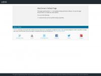 toolinux.fr