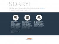 top-chrono.fr