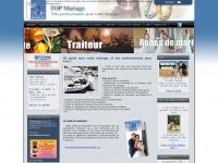 top-mariage.fr