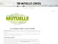 top-mutuelles-conseil.fr