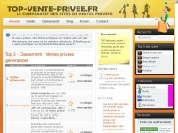 top-vente-privee.fr