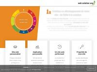 web-solution-way.com
