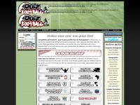 quizfootball.com