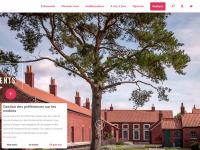 tourisme-bethune-bruay.fr