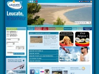 tourisme-leucate.fr