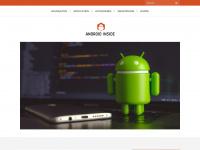 androidinside.fr