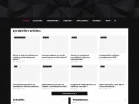 pointgphone.com