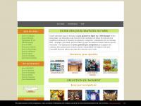 Jeux Gratuits. Guide des jeux en ligne et du jeu gratuit en français.