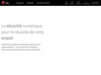 gdata.fr