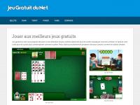 jeu-gratuit-du-net.com