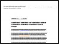 izukirudo.com