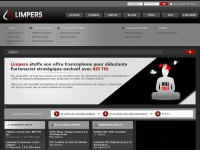 limpers.com