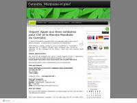 grainesdecannabis.wordpress.com