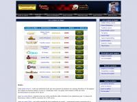 casinosjouer.com