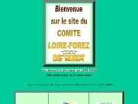 ctlf.free.fr