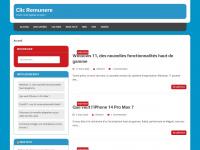 Clic-remunere.fr