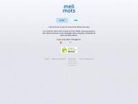 melimots.com