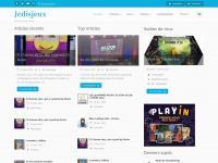jedisjeux.net