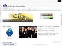 leclubdesclubs.org