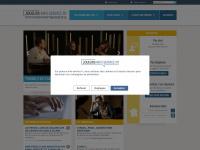 joueurs-info-service.fr