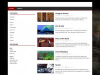 jeux-guerre-gratuit.fr