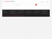 annonce-motard.fr